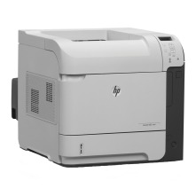 292310-hp-laserjet-600-enterprise-printer-m601dn